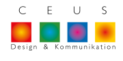 CEUS Design & Kommunikation